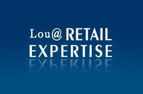 Lou @ Retail Expertise