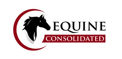 Equine Consolidated