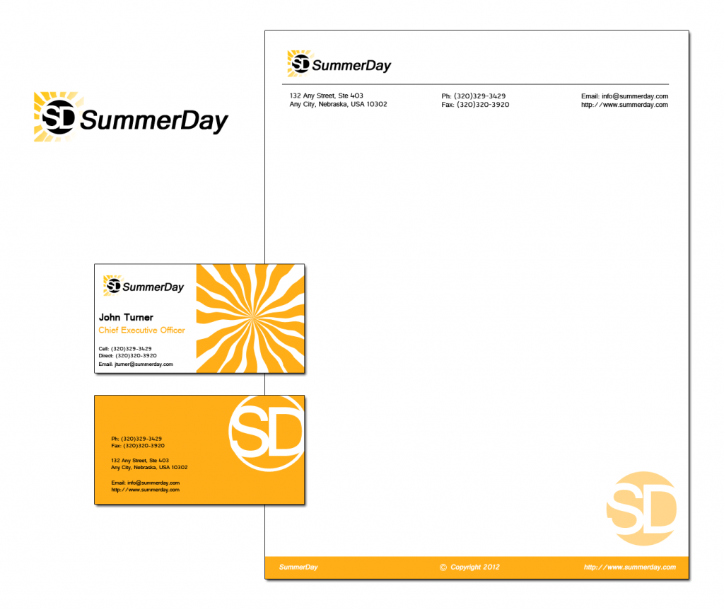 i2ivision_summerday_package