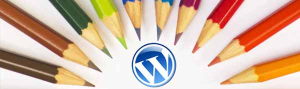 wordpress-web-designer