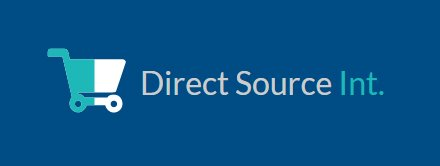 Direct Source International