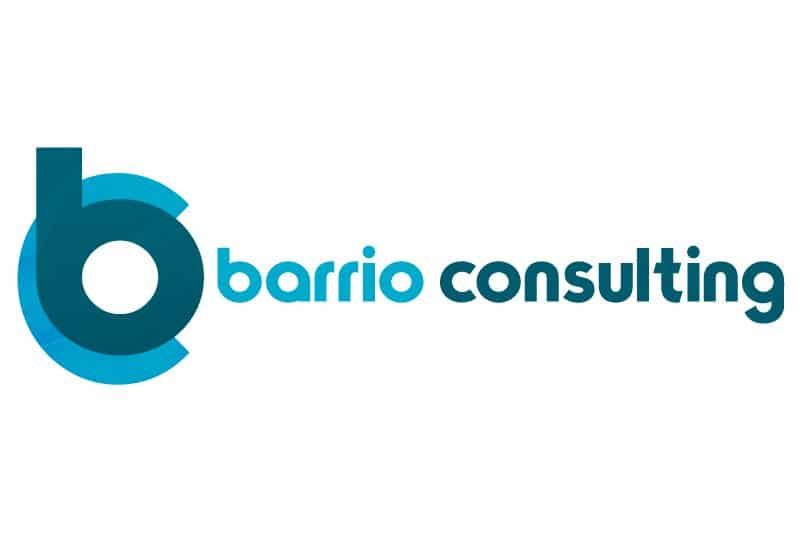 Barrio Consulting