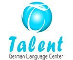 talent-logo-turq-small-m